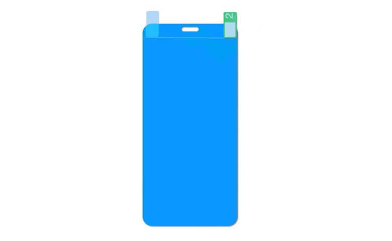 nano anti-shock screen protectors for Huawei Y9 2019