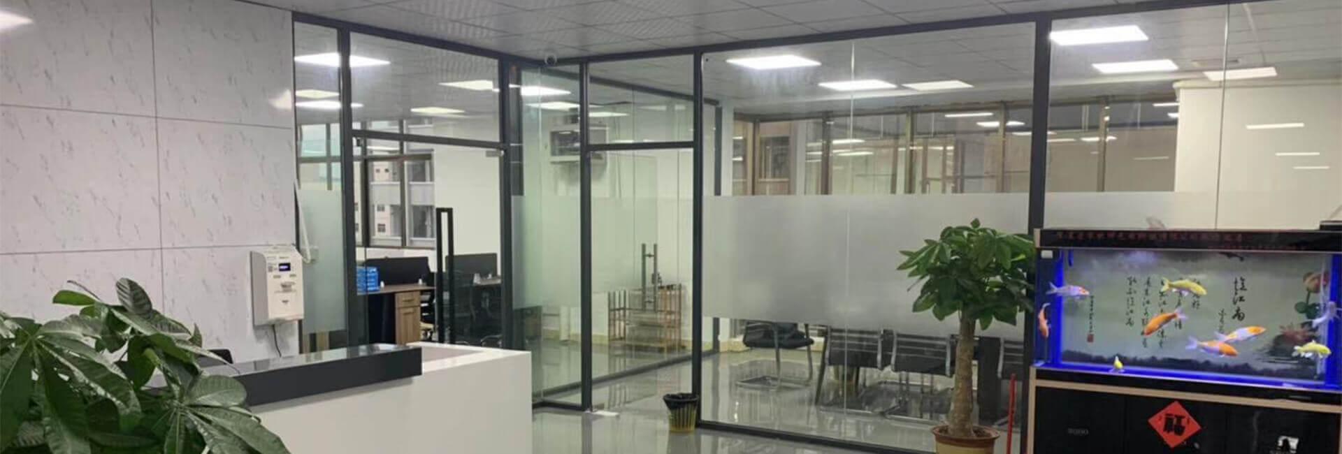 screen protector manufacturer