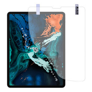 Tablet PET Screen Protectors Supplier
